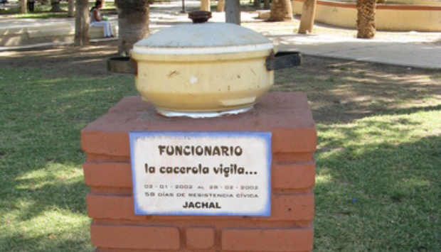 monumento-cacerola-jachal-21
