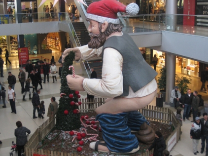 caganer01