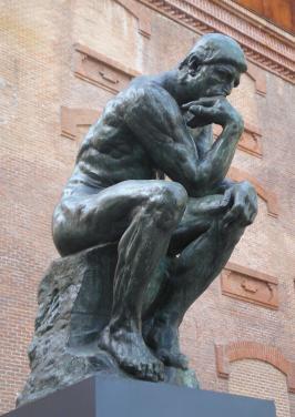 el-pensador