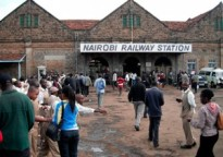 nairobi_railway_station_estacion_tren_nairobi-tren_de_la_luna-inshala-300x212