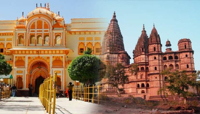 temple-town-of-orchha