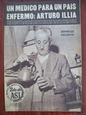 ar-arturo-illia1
