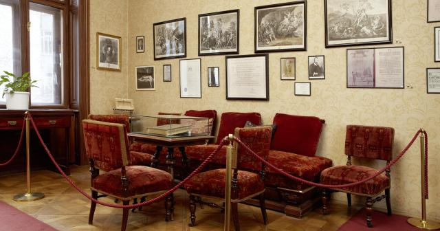 sigmund-freud-museum-19to1