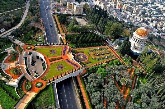 Jardines-Colgantes-de-Haifa-1-530x351