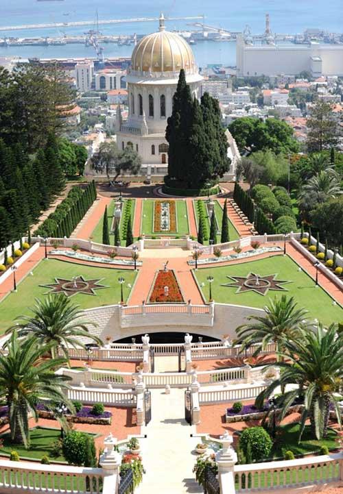 los_jardines_bahai_de_israel_00