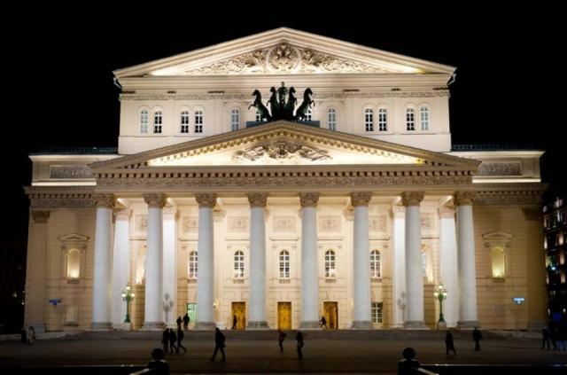 bolshoi-theatre1