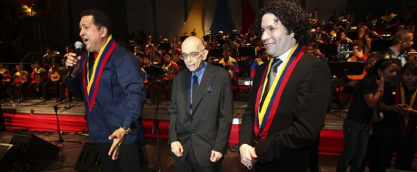 chavez-abreu-and-dudamel