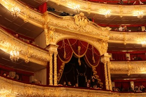 december-11-2011-009-inside-bolshoi-theatre