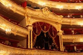 december-11-2011-009-inside-bolshoi-theatre