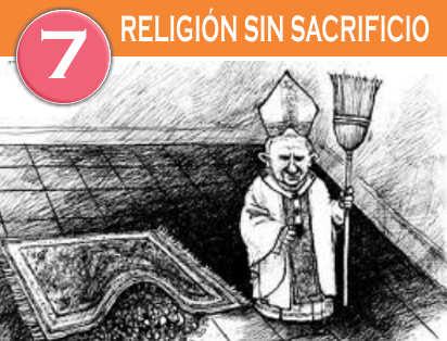 pecados_social7