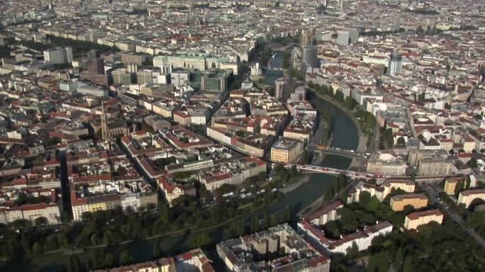 177100777-donaukanal-puente-ferroviario-viena-vista-de-la-ciudad