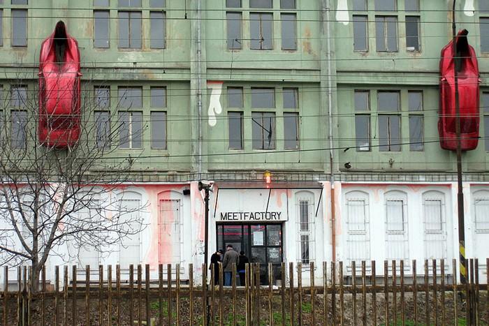 Meet-factory-praga