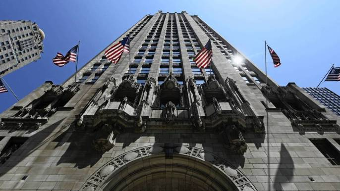 ct-tribune-tower-sold-0928-biz-20160927
