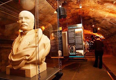 Los museos más extraños alrededor del mundo 10