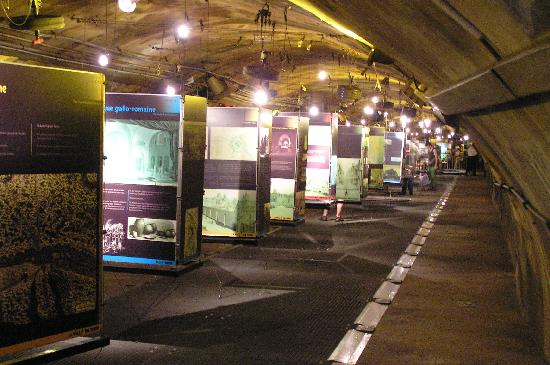 paris-sewer-museum