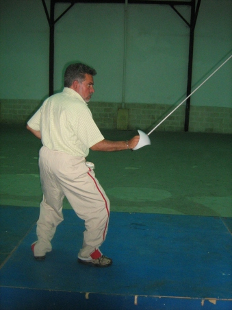 cuba 2009 173