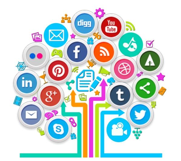 cuc3a1l-es-el-valor-de-las-redes-sociales
