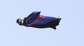 hombre-volando