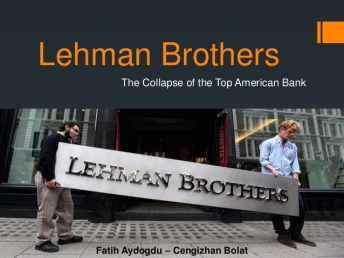 lehman-brothers-collapse-and-bankruptcy-1-638