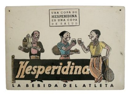 una-copa-de-hesperidina-es-una-copa-de-salud.-hesperidina.-la-bebida-del-atleta.