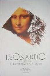 LeonardoTheMusical