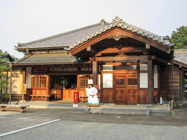 gotokuji-1
