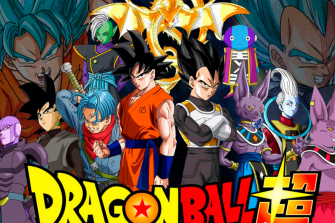 noticia-0dragon-ball-super