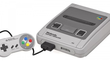 superfamicom-1038x576
