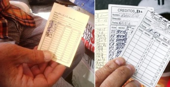 Cobros-recibos-pagos-Toluca