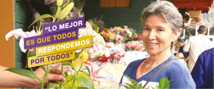 PIEZAS-WEB-BANCUADRA-02