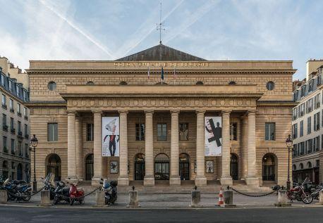 Théâtre_de_l'Odéon,_Paris_6e_140402_1
