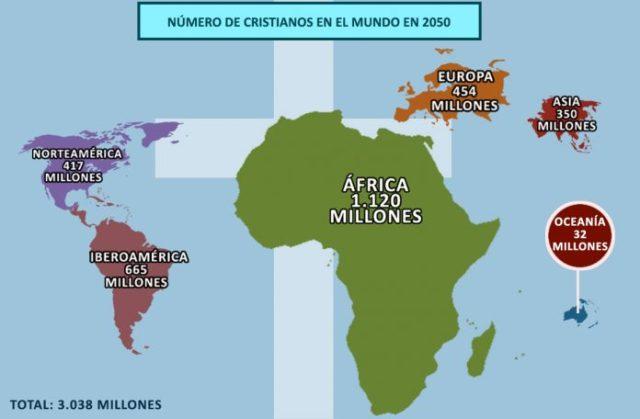 Mapa-del-numero-de-cristianos-en-el-mundo-en-2050-696x456 (1)