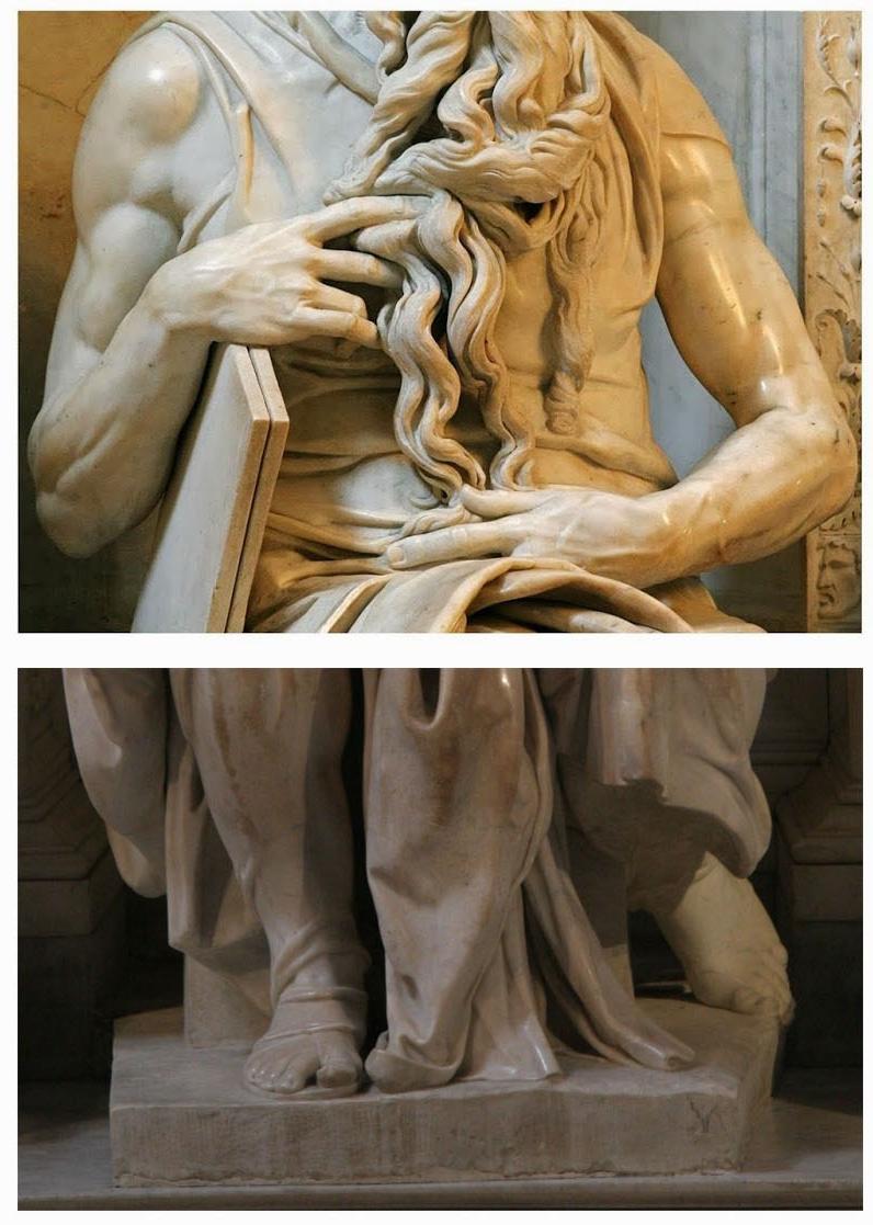 Moses_San_Pietro_in_Vincoli_1