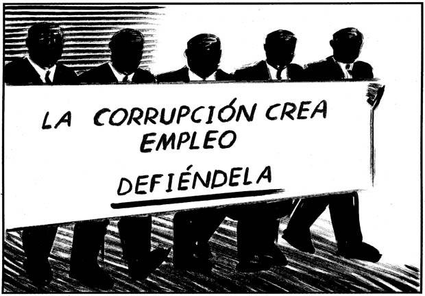el-roto-corrupcion-el-pais