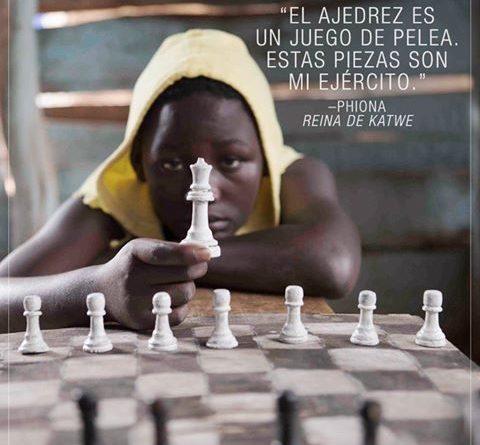 La_Reina_de_Katwe-480x445