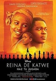 reina-de-katwe-c_7221_poster2