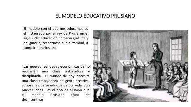 educacion prusiana (1)