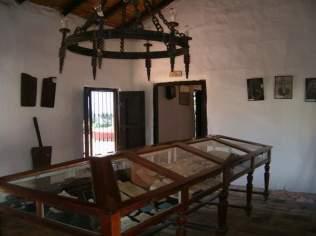 saladas-museo3 (1)