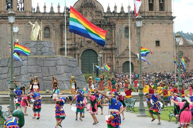 cusco-cuzco-1