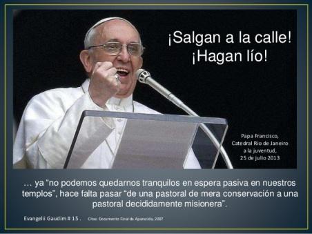 el-papa-francisco-y-su-exhortacin-apostlica-evangelii-gaudium-la-alegra-del-evangelio-34-638